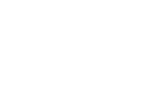 Vantage Point Outfitting Logo